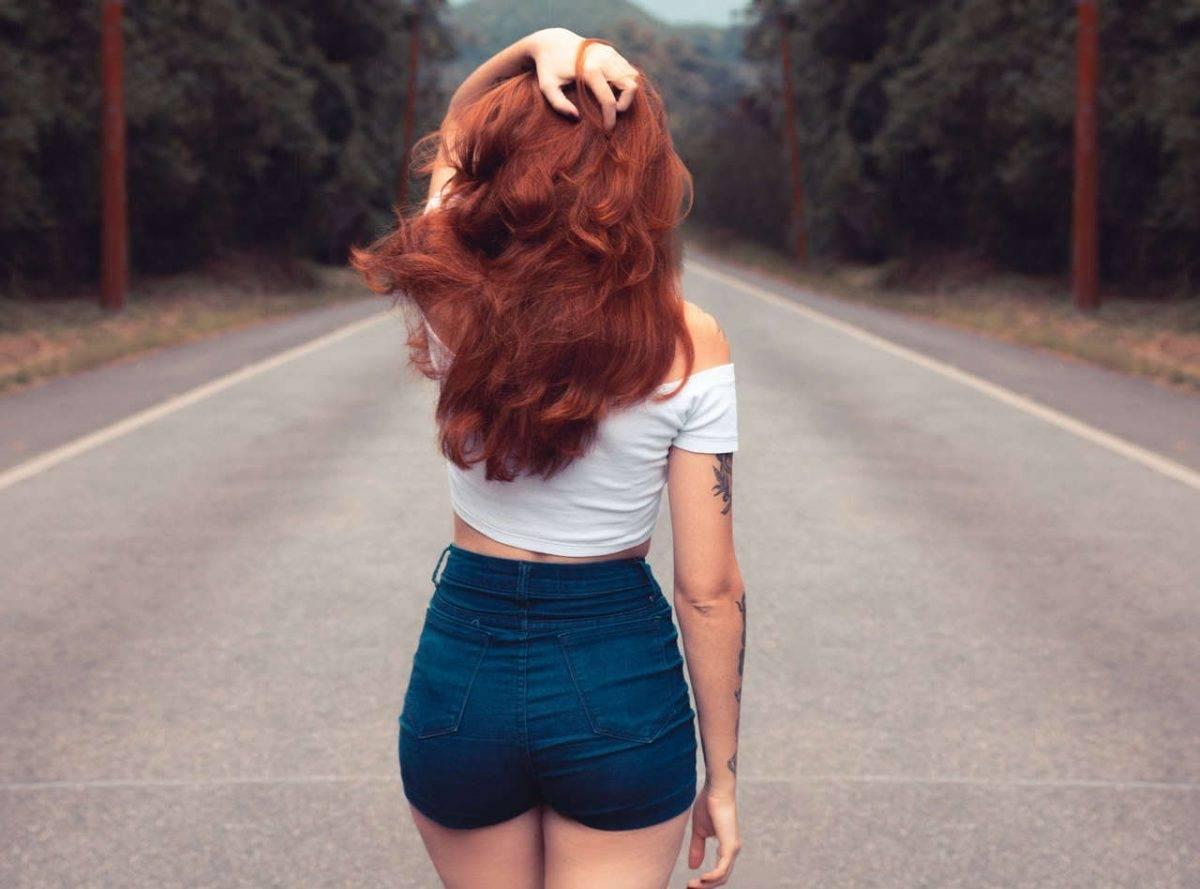 farbowanie-włosów-w-ciąży