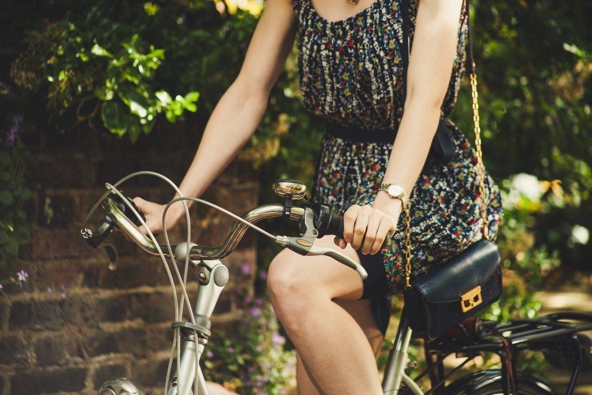 czy-w-ciazy-mozna-jezdzic-na-rowerze