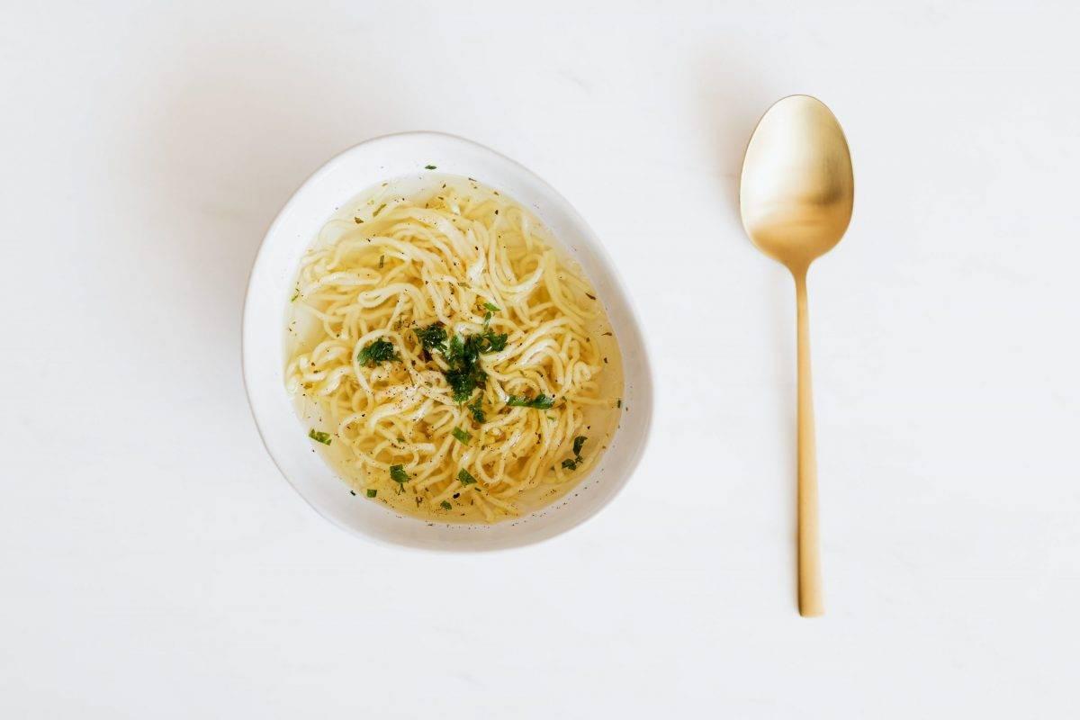 zupka-chinska-w-ciazy